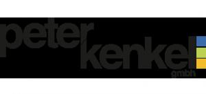 Peter Kenkel