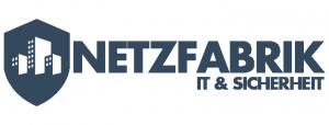 netzfabrik it beratung und sicherheit